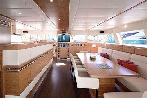 excess catamaran excess catamaran crewed sailing charter