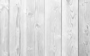 Floor stain uk grey wood floor texture grey hardwood floor tile grey