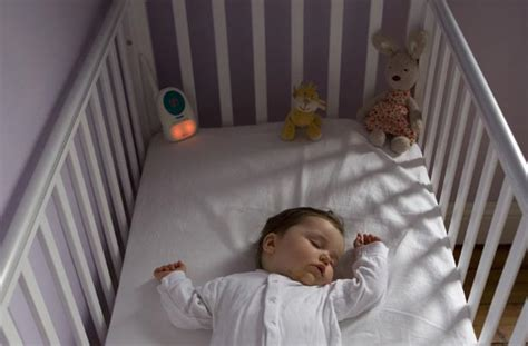 Baby Bed Safety Goodtoknow Baby Doesn T Want To Sleep In Crib