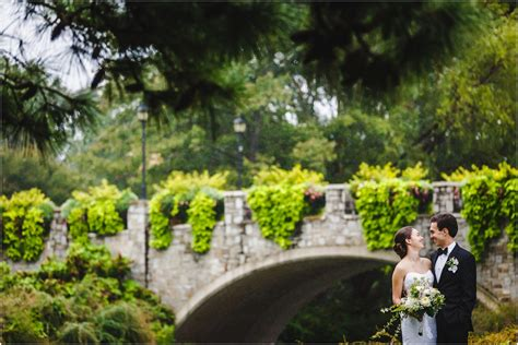 Norfolk Botanical Gardens Wedding Ruthie And Billy S Norfolk Botanical Gardens Wedding Steven And Photography