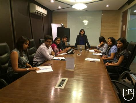 Mba Colleges In Andheri West by Skill Arcade In Andheri West Mumbai