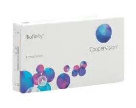 biofinity color contacts buy biofinity monthly disposable contact lenses