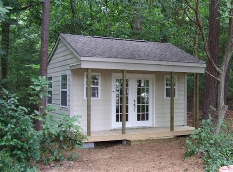 Raleigh Sheds by Pool House Shed Raleigh The Cabin Carolina Yard Barns