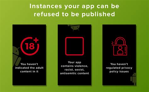 Play Store Publish How To Publish An Android App In Play Store Simple