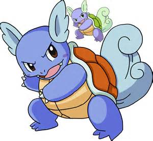 wartortle images pokemon images