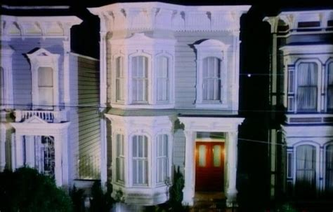where is the full house house the full house house is for sale people 97 3fm brisbane s widest variety of