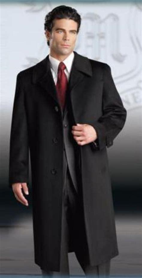 Best men s topcoats 2014 impala