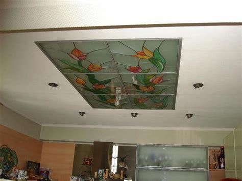 Plafond Rsa Socle by Joint Placo En Plafond Calcul Devis 224 Cantal Soci 233 T 233 Bctt