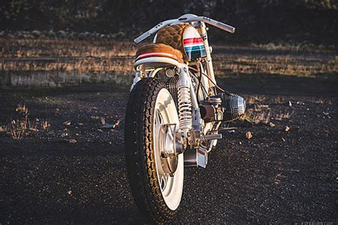 outpost house uncrate 1979 bmw r80 skyway boardracer uncrate howldb