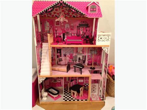 amelia kidkraft dolls house amelia dolls house bilston dudley