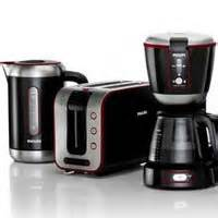 kitchen appliances in india electrical kitchen appliance manufacturers suppliers
