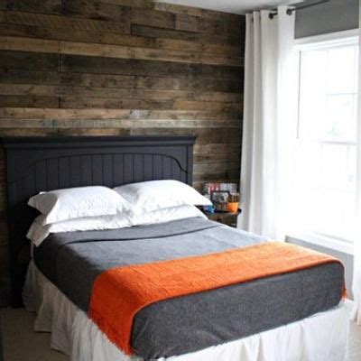 here s another clean look these seem to be made from recycled pallet wood which i m sure you