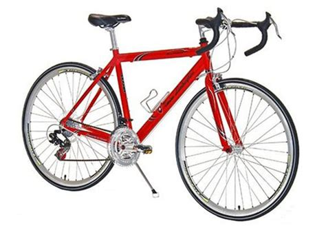 Lamborghini Bicycle For Sale New Classics Own The Ots Of Tomorrow Today Ten