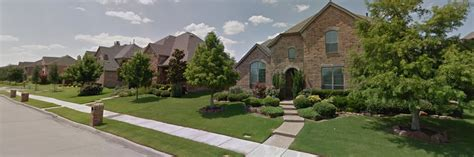 new home builders in kingswood trails frisco