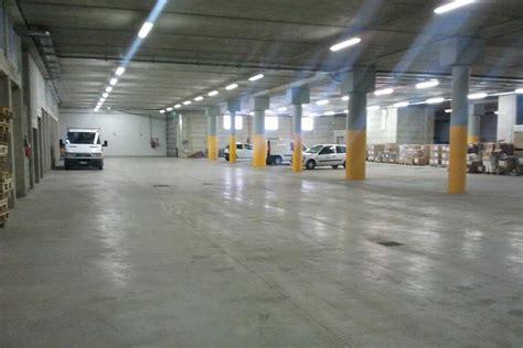 lade a led per capannoni industriali lade per capannoni industriali a led geometra24