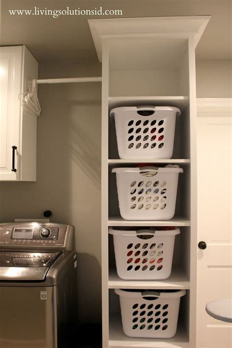 Laundry Room Storage Cabinets Ideas Storage Cabinet For Laundry Room Callforthedream