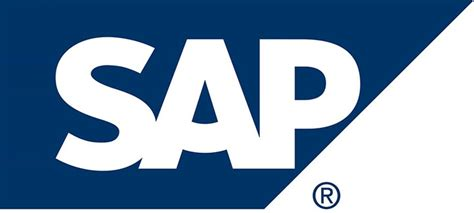 Mba Related Sap Courses by Sap Ehs In Coimbatore Best Sap Ehs