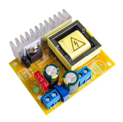 capacitor discharge regulator popular capacitor and charge buy cheap capacitor and charge lots from china capacitor and charge