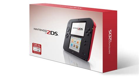 best 3ds xl deals the best nintendo 3ds deals on black friday 2017