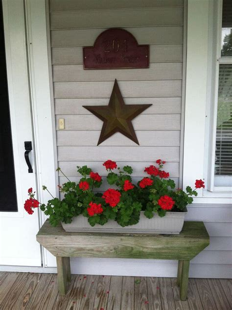 door flower designs welcome 17 great diy flower pot ideas for front doors style motivation