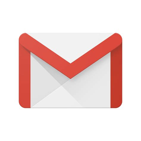 www gmail com gmail email from google on the app store