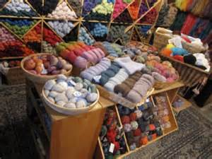 knitting classes baltimore best places for knitting in baltimore 171 cbs baltimore