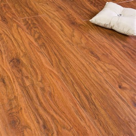 balterio tradition sculpture heritage oak 485 laminate flooring 9mm v groove ac4 1 9218m2