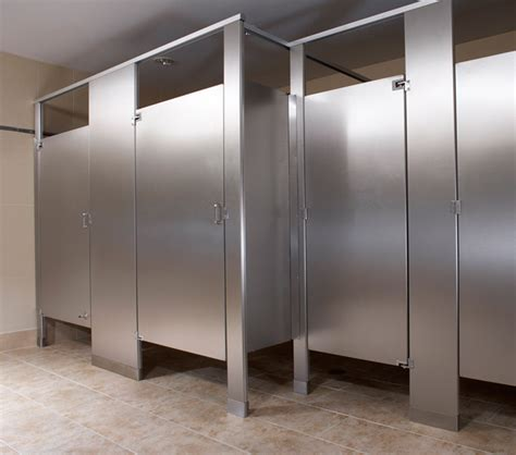 Bathroom Partitions Mn Stumbaugh Associates Inc Burbank California Proview