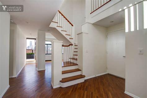 appartamenti in vendita a new york manhattan appartamento di lusso in vendita nell east side