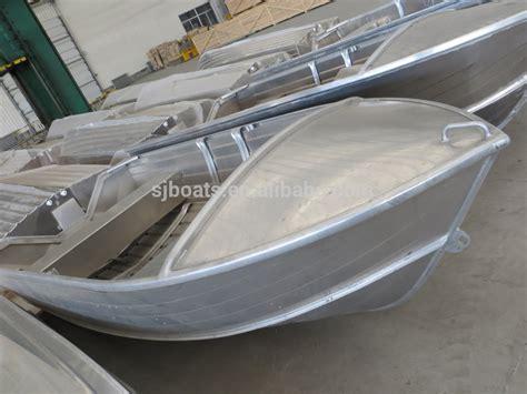 aluminum boats designs large aluminum boat plans boat plans download