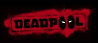 Home Design 3d Mac Youtube Deadpool Background Free Download Pixelstalk Net
