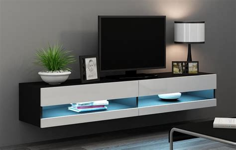 tv benched tv bench vivo new 180cm