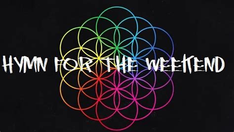 download mp3 coldplay hymn for the weeknd nouveaut 233 vibration coldplay hymn for the weekend