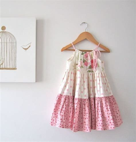 Clothing Cottage by Best 25 Children Clothes Ideas On Baby