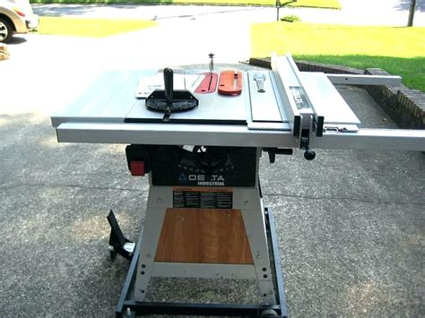 craigslist table and chair rentals craigslist table saw used table saw used table saw table