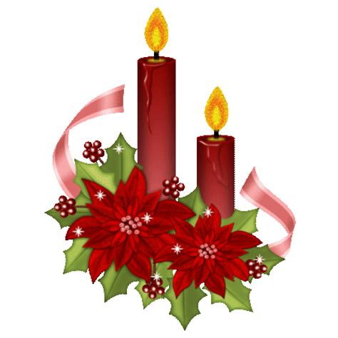 advent candle meaning printable 2014   new calendar