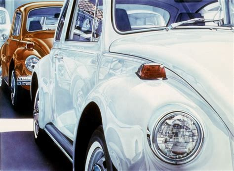 painting for cars peintures hyperr 233 alistes