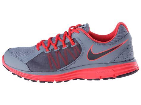 Nike Lunar Forever 3 nike lunar forever 3 cool grey black wolf grey light
