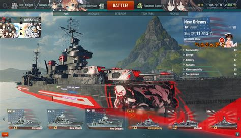 download mod game warship games like world of warships mods omc 171 the best 10