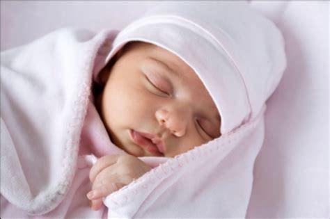 bebek hibrida 1 2 1 3 dua 214 ğren dua oku bebek doğduğunda ağzına zemzem suyu ve