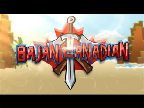 bajancanadian intro by finsgraphics w tutorial