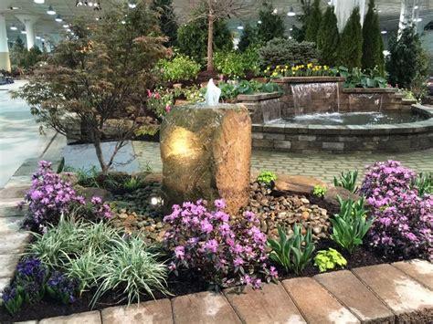 images  cleveland ohio  home garden