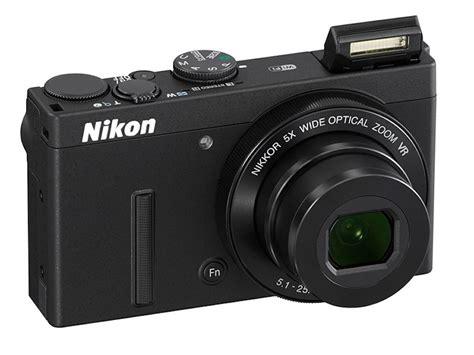 nikon p600 nikon coolpix p600 p530 p340 kompakt foto茵raf makineleri