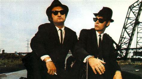 download film kirun dan adul hd movies blues brothers dan aykroyd john belushi