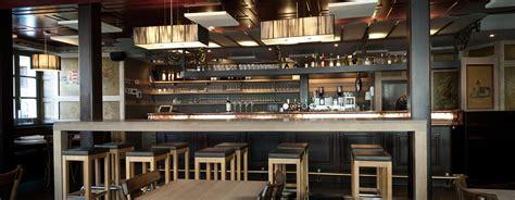 comptoir des meubles comptoir bar restaurant gq71 montrealeast