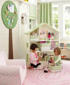 The Room Play Playrooms Designing Creative And Rooms For