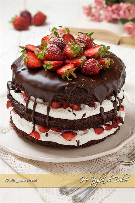 decorare torta con cioccolato ricetta cioccolato per decorare torte ricette popolari