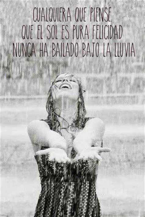 imágenes de feliz domingo lluvioso verdad verdadera 161 feliz d 237 a lluvioso iradier lifestyle