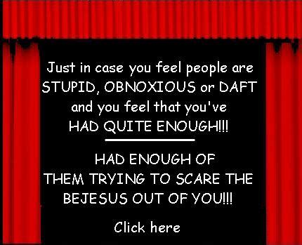 funny dirty quotes  sayings quotesgram