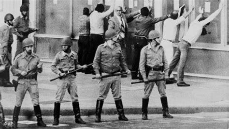 la dictadura de gnero 8415338813 g 233 nero y dictaduras en am 233 rica latina